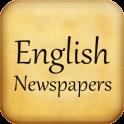 English Newspapers