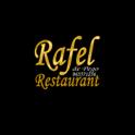 Rafel Restaurant&Pizza