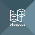 bluepops