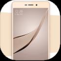 Theme for Xiaomi Redmi