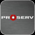 ProServ BharatBenz
