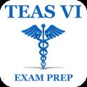 TEAS Exam Prep 2018 Edition