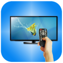 Tv Remote For All Tv