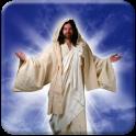 Best HD Jesus Wallpaper