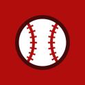 SCOUTEE Baseball Radar Gun