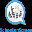 SchoolOnScreen