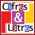 C&L (Cifras & Letras) - Free