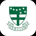 Brescia House School