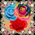 Rose Garden free games offline