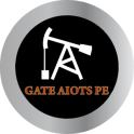 GATE AIOTS PE