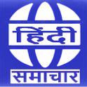 Hindi News Point All India Newspaper Fast Samachar