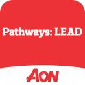 Aon Pathways: LEAD