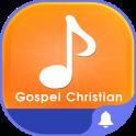Gospel Christian Ringtones