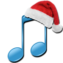 Best Christmas Carols Lyrics