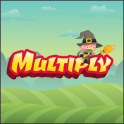 Multiply (Free)