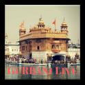 Gurbani Live & Nitnem