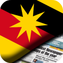 All Sarawak News