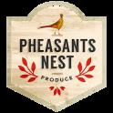 Pheasants Nest Produce