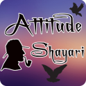 Attitude 2018 Status and Shayari