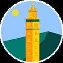 Maroc Athan 2019