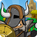 Helmet Heroes MMORPG