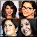 Bollywood (Hindi) Actress Pics