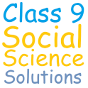 Class 9 Social Science Solutions