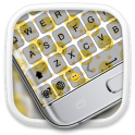 Emoji Keyboard Themes