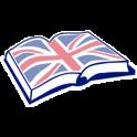 Dictionary Anglais - Offline