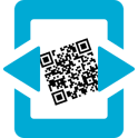 QR Scanner by codeQRcode.com
