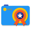 Salon - News for Photographers