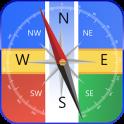 Compass Maps
