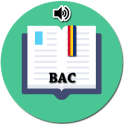 Comentarii BAC Audio