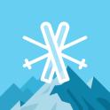 Ultimate Ski Fan - SkiAlpin