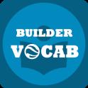 Vocabulary Builder Cards