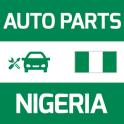 Auto Parts Nigeria