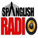 Spanglish Radio