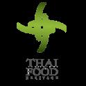 Thai Food Heritage