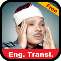 Abdulbasit Abdulsamad Quran English Translation