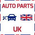 Auto Parts UK