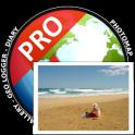 PhotoMap PRO Gallery
