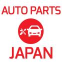 Auto Parts Japan