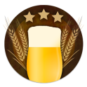 Beer Tasting App | Rate Your Beer