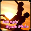 Radio 365 Ngay Hanh Phuc