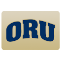 ORU Golden Eagles Live