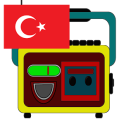 Turkey Radios Online Free