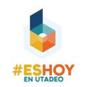 #EsHoy en Utadeo