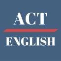 ACT Exam English Practice Test