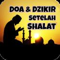 Doa & Dzikir Setelah Sholat