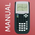TI-84 Graphing Calculator Manual TI 84 Plus